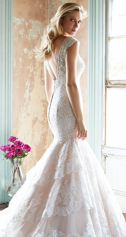 100+ Wedding Dresses Boise Id - Informal Wedding Dresses for Older ...