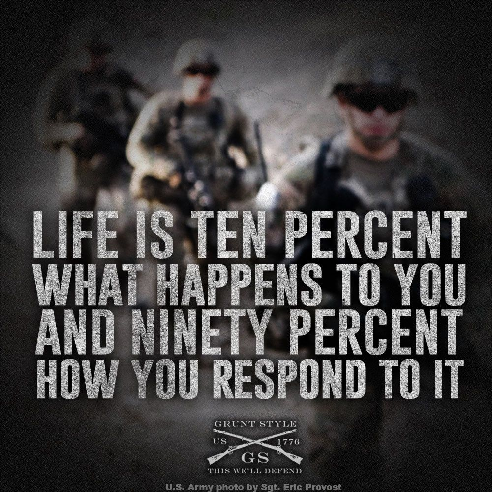 The22project on Army quotes, Military quotes, Soldier quotes