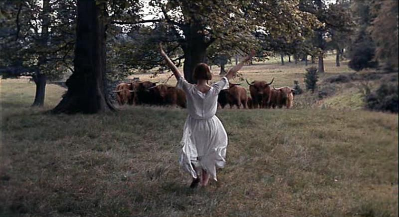 Women In Love Ken Russell 1969 With Images Ken Russell