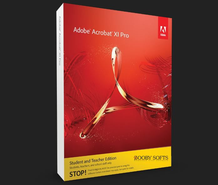 Adobe Reader 11.0.10 Offline Installers Download Adobe