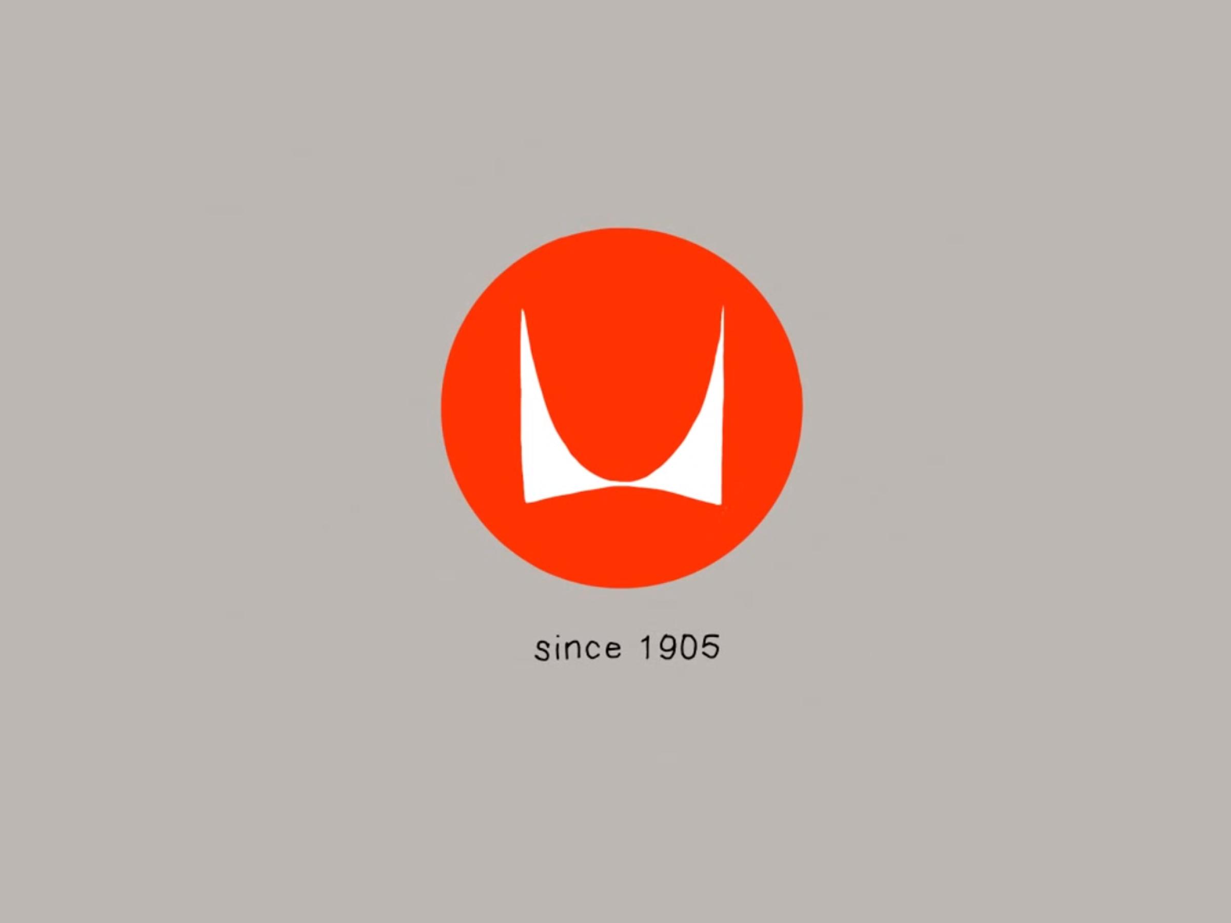 Pin By Staples Design On Herman Miller Furniture Herman Miller Furniture Tech Company Logos Company Logo