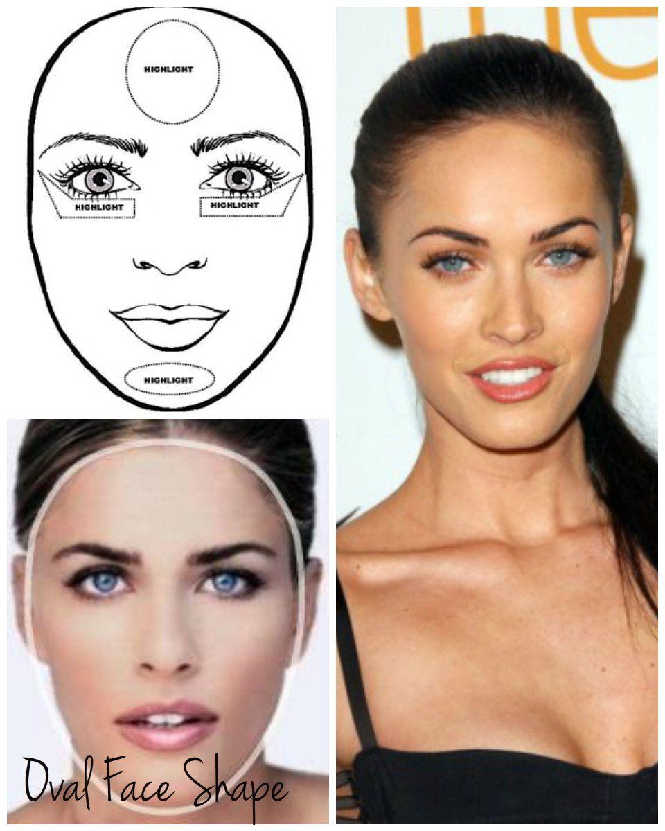Superb 1000 Images About Makeup On Pinterest Kim Kardashian Short Hairstyles Gunalazisus