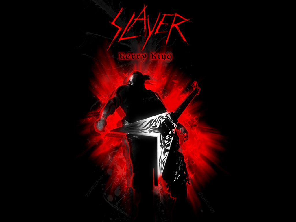 slayer band  band wallpaper bands  SLAYER  Pinterest  Band band