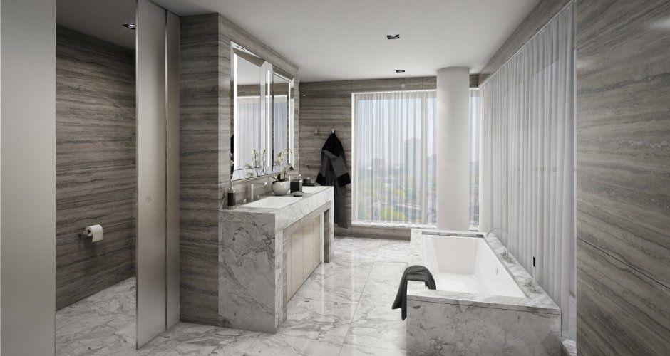 Luxury Bathrooms Vanities luxury bathroom vanity unit, armarii | bathroom | pinterest