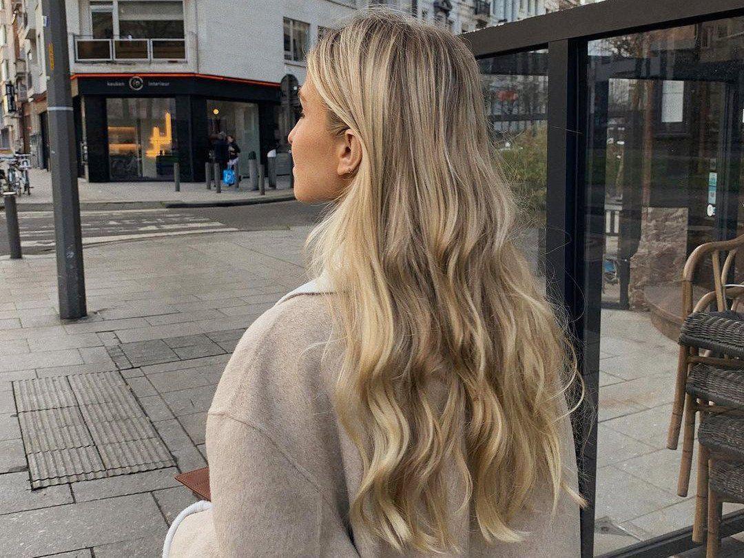 Hair-StylistInnen verraten: Diese Haarfarben-Trend