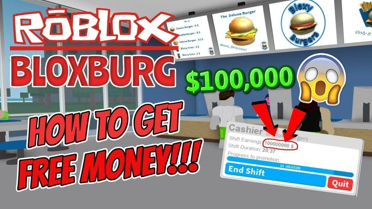 Roblox Robux Hack Exactly How To Obtain Endless Robux No Study