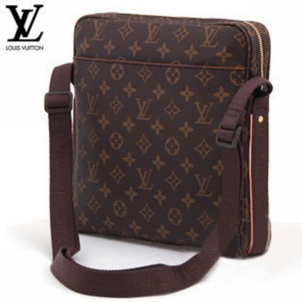 1d60a4978 Louis Vuitton Men Bags | Bags