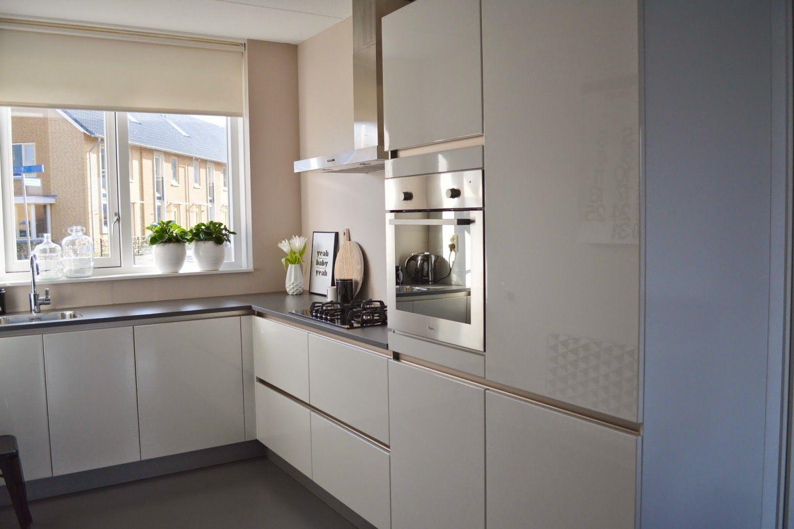 L Vorm Keuken : Keuken inspiratie l vorm google zoeken keuken pinterest