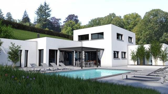 ma maison la tronche good annonce immobilire maison atypique en pierres m with ma maison la. Black Bedroom Furniture Sets. Home Design Ideas
