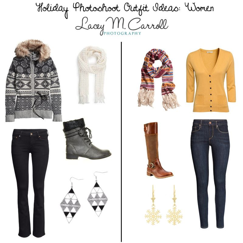49+ Winter Fashion Outfits For Work Cold Weather
