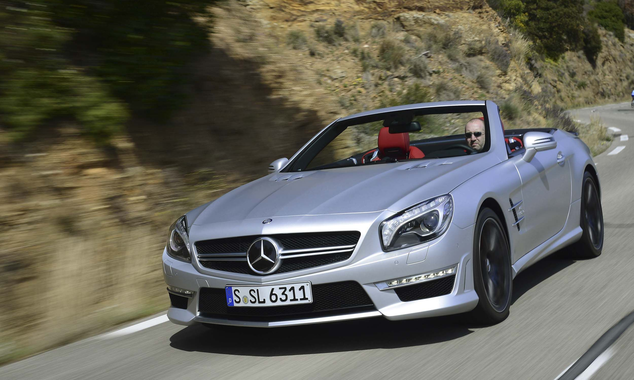 Best 2 Seat Sun Chasers Of 2015 Mercedes Convertible Used Car