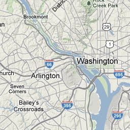 Weather Forecast Washington Dc Washington Weather Wunderground