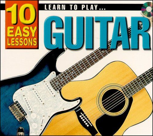 10 easy 3 chord acoustic guitar songs (G C D) 10 Easy Lessons Learn ...