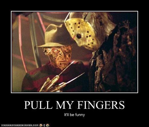 Freddy Krueger╰ ╯ On Pinterest  69 Pins