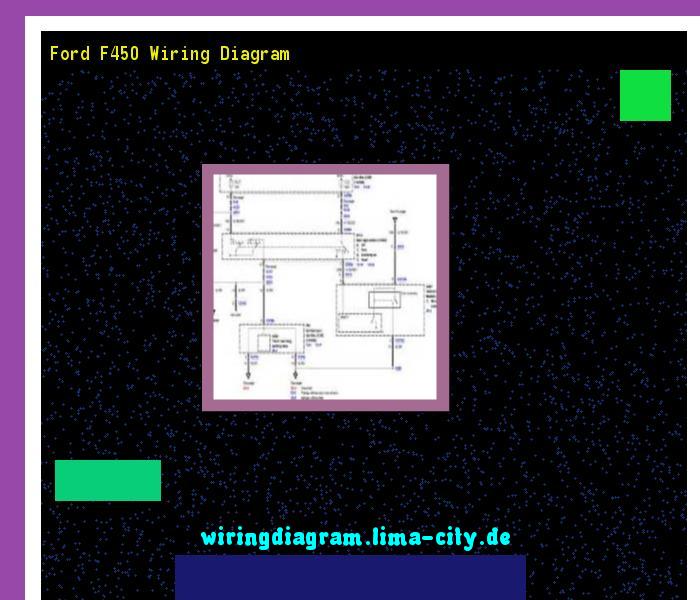 ford f450 wiring diagram wiring diagram 185754 amazing wiring rh pinterest com 2000 f450 wiring diagram 2000 f450 wiring diagram