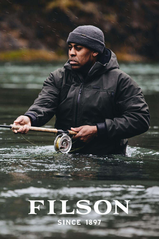 Skagit Rain Jacket Fly Fishing Women Fly Fishing Clothes Fishing Shirts Outfit