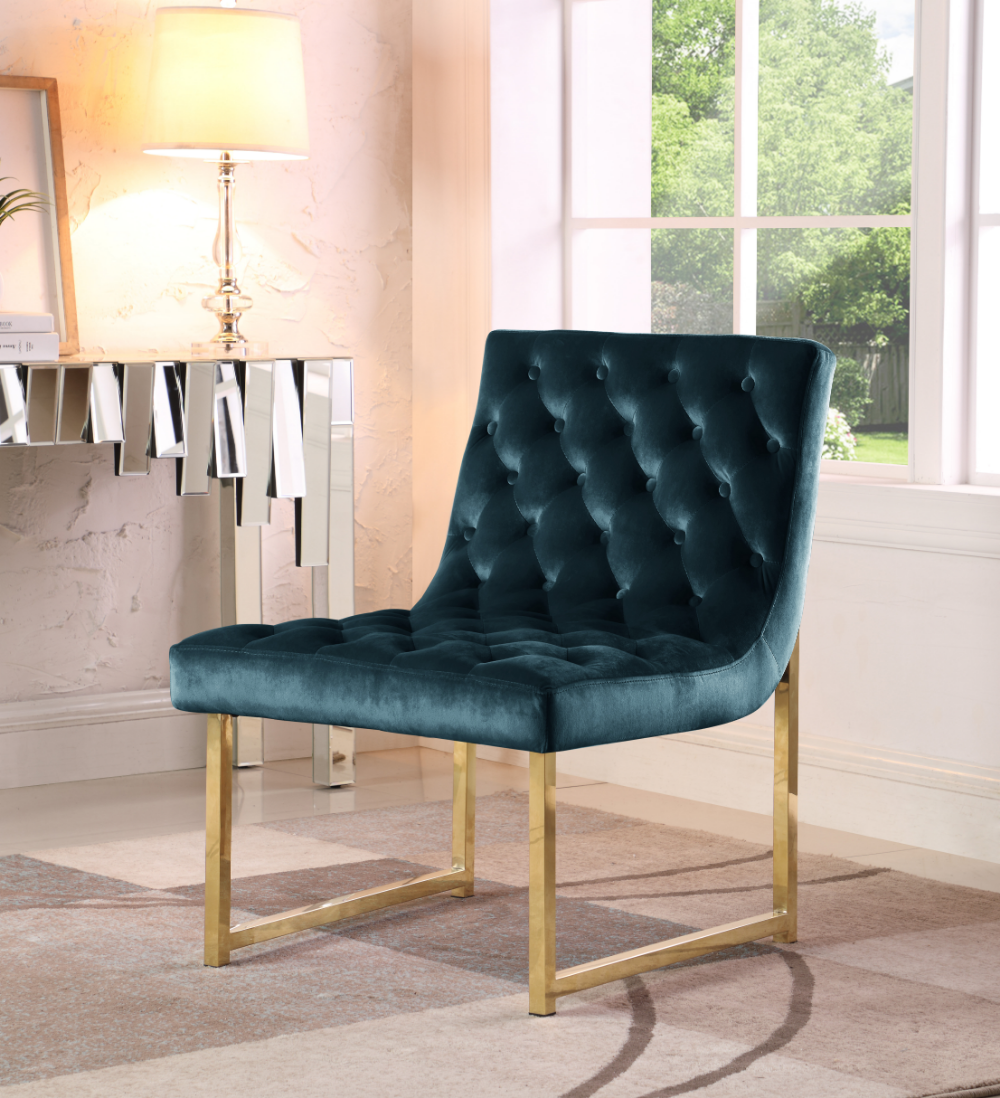 Home in 2020 Accent chairs, Luxury chairs, Living room