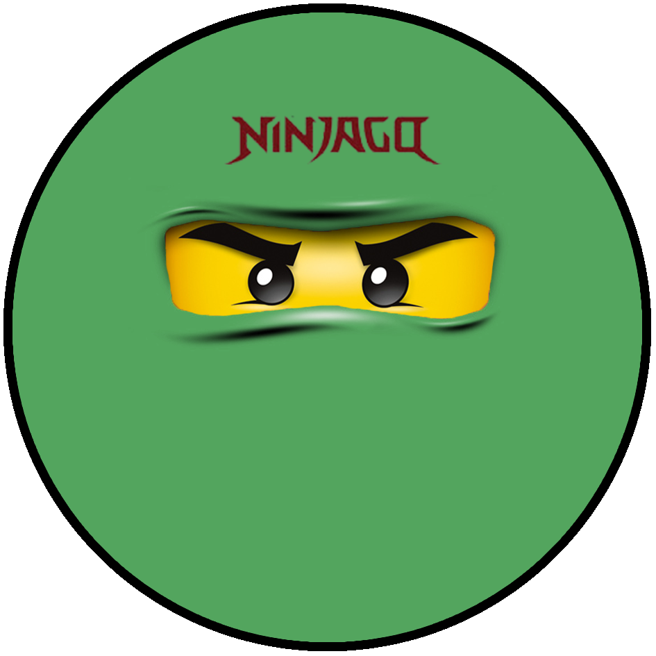 Lego Ninjago Invitations was luxury invitation sample