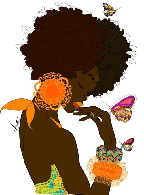 Um bom dia para começar aquela mudança, que você vem planejando mas, vá com calma. A ideia é mudar as atitudes. Algumas coisas precisam apenas de ajustes ou você se perde e acaba eliminando o que sustenta a sua personalidade. Rosi Coelho
