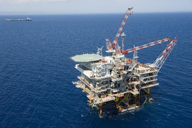 Pineto.ENI-Comune e piattaforme petrolifere: dopo venti anni raggiunto l'accordo
