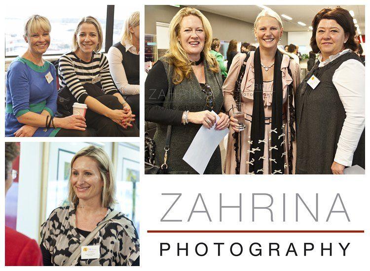 Award-Winning Personal Branding Photographer,   Zahrina Photography    ZahrinaPhotography.com
