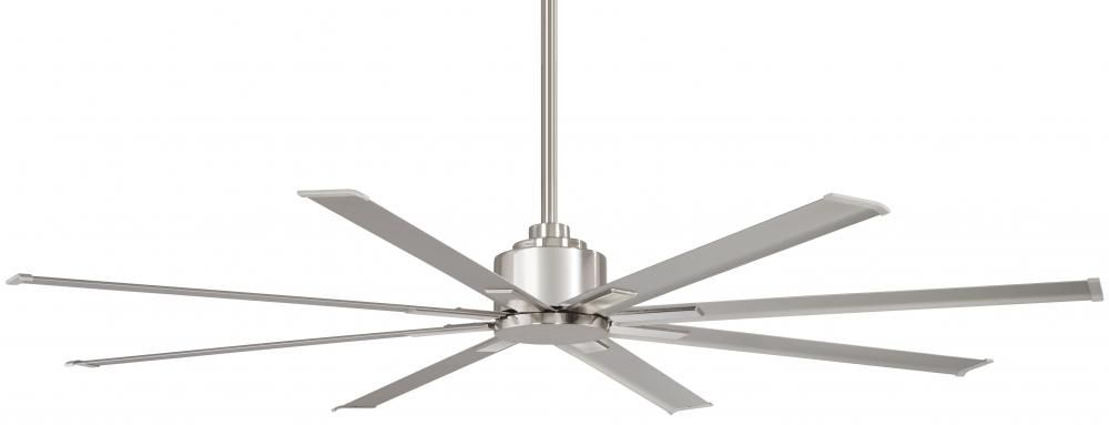 Pin By Lights Unlimited Inc On Outdoor Ceiling Fans Ceiling Fan With Remote Ceiling Fan Outdoor Ceiling Fans
