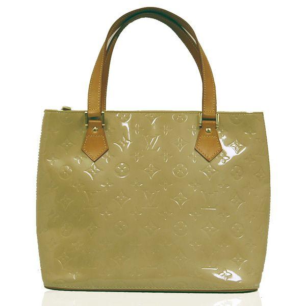 louis vuitton cream vernis houston http www consignofthetimes com rh pinterest com Louis Vuitton Replica Handbags Louis Vuitton Used Handbags Amazon