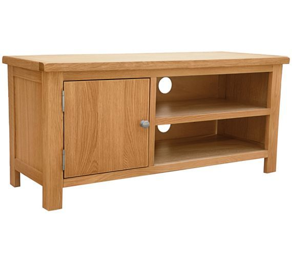Buy Home of Style Denham Entertainment Unit at Argos.co.uk, visit Argos.co.uk to shop online for Entertainment cabinets and units, Coffee tables, sideboards and display units, Home and garden