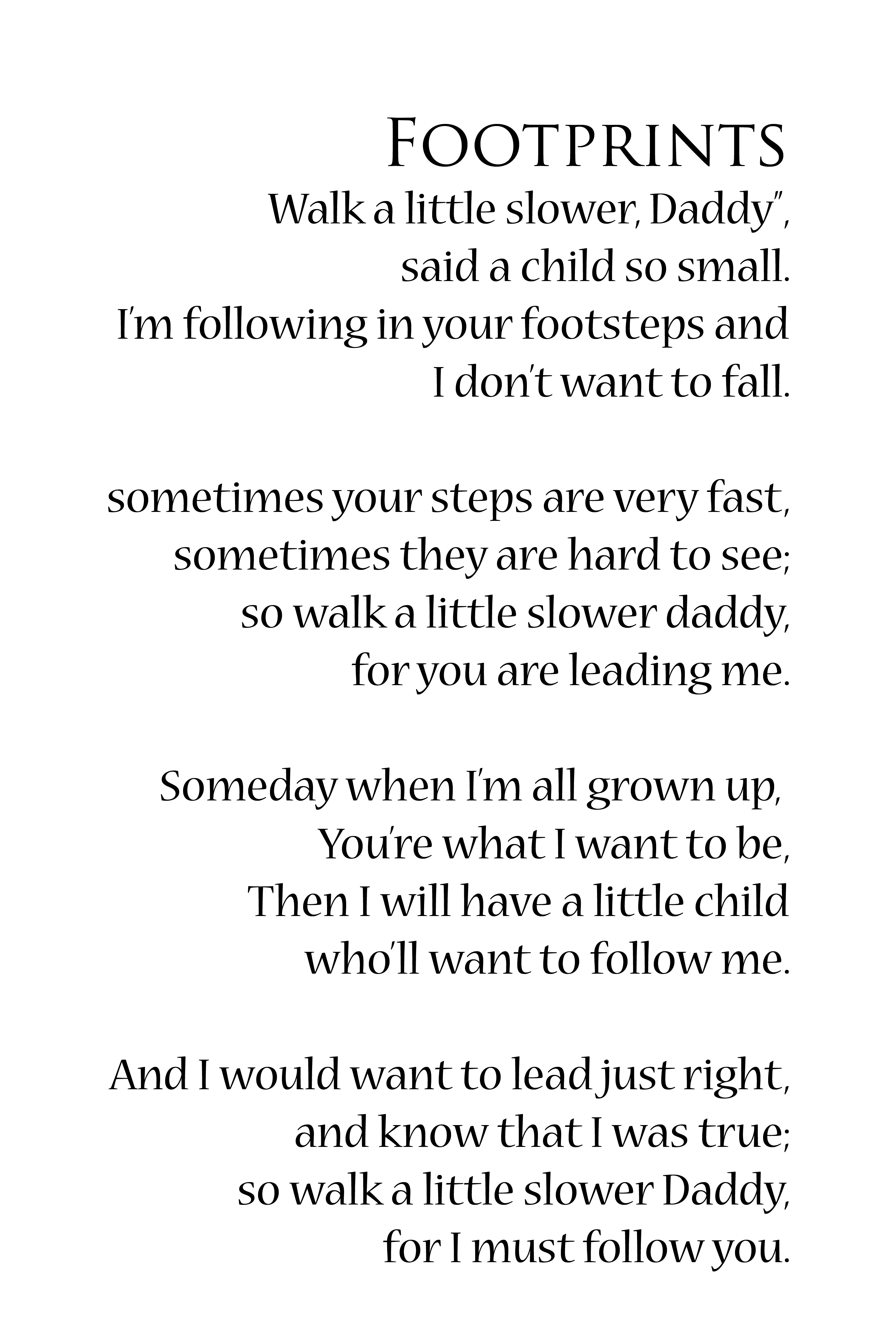 Uncategorized Poems For Fathers Day beautiful fathers day poem life pinterest father and poem
