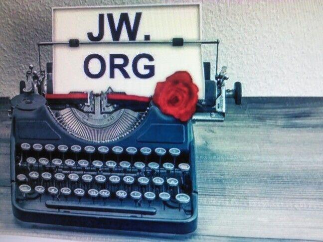 JWpinterst