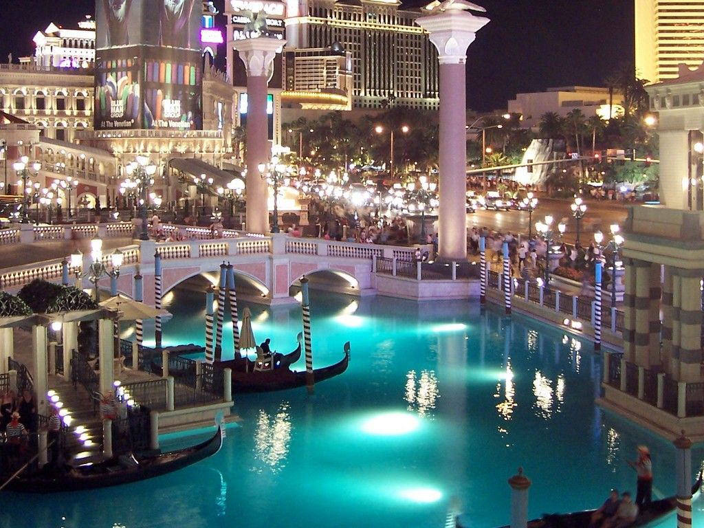 The Venetian Resort Hotel Las Vegas Nv I Ve Personally Done A Site Visit For Group Business