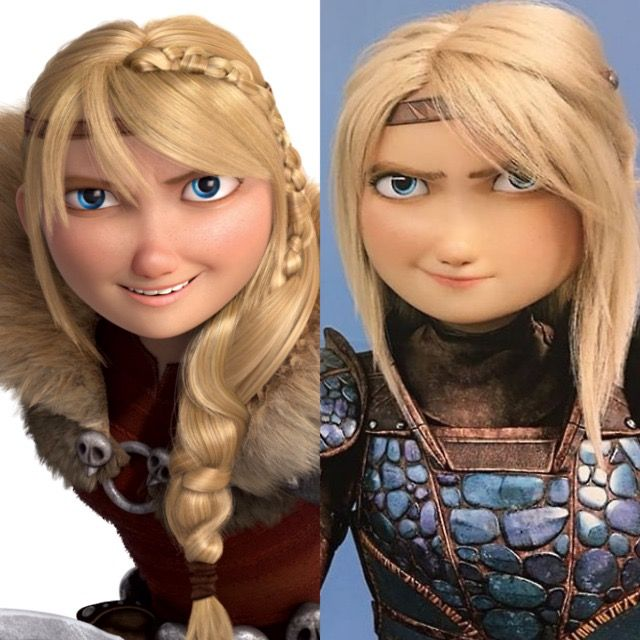 Astrid how to train your dragon 3 how to train your dragon astrid how to train your dragon 3 ccuart Gallery