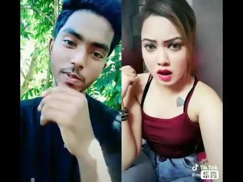 Indian Bangla Tiktok Video And Vigo Video
