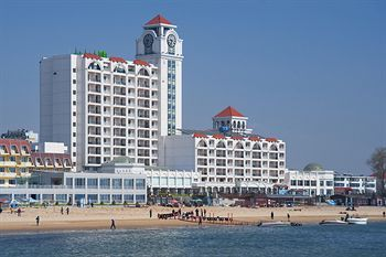 Find hotel at Qinhuangdao (and vicinity), China from https://www.bookthisholiday.com/app/SearchEngin?seo=t&destination=Qinhuangdao%20(and%20vicinity),%20China