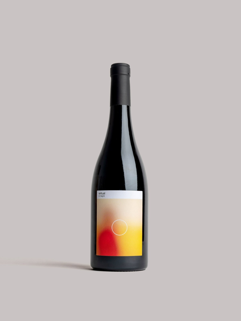 Pin On Wine Bottle Graphic Net