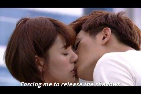 Adult kiss taiwan