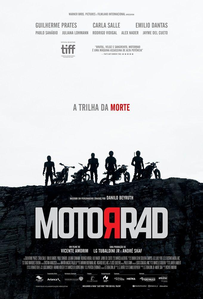 Motorrad filme completo assistir online gratis thrillers and horror fandeluxe Choice Image
