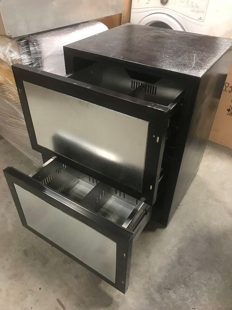 b745e3cad6c62d365630b61d0e6ce52b Kitchenaid Refrigerator Replacement Drawers