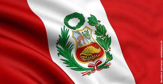 Perú: La promesa del Fair Trade en Latinoamérica.
