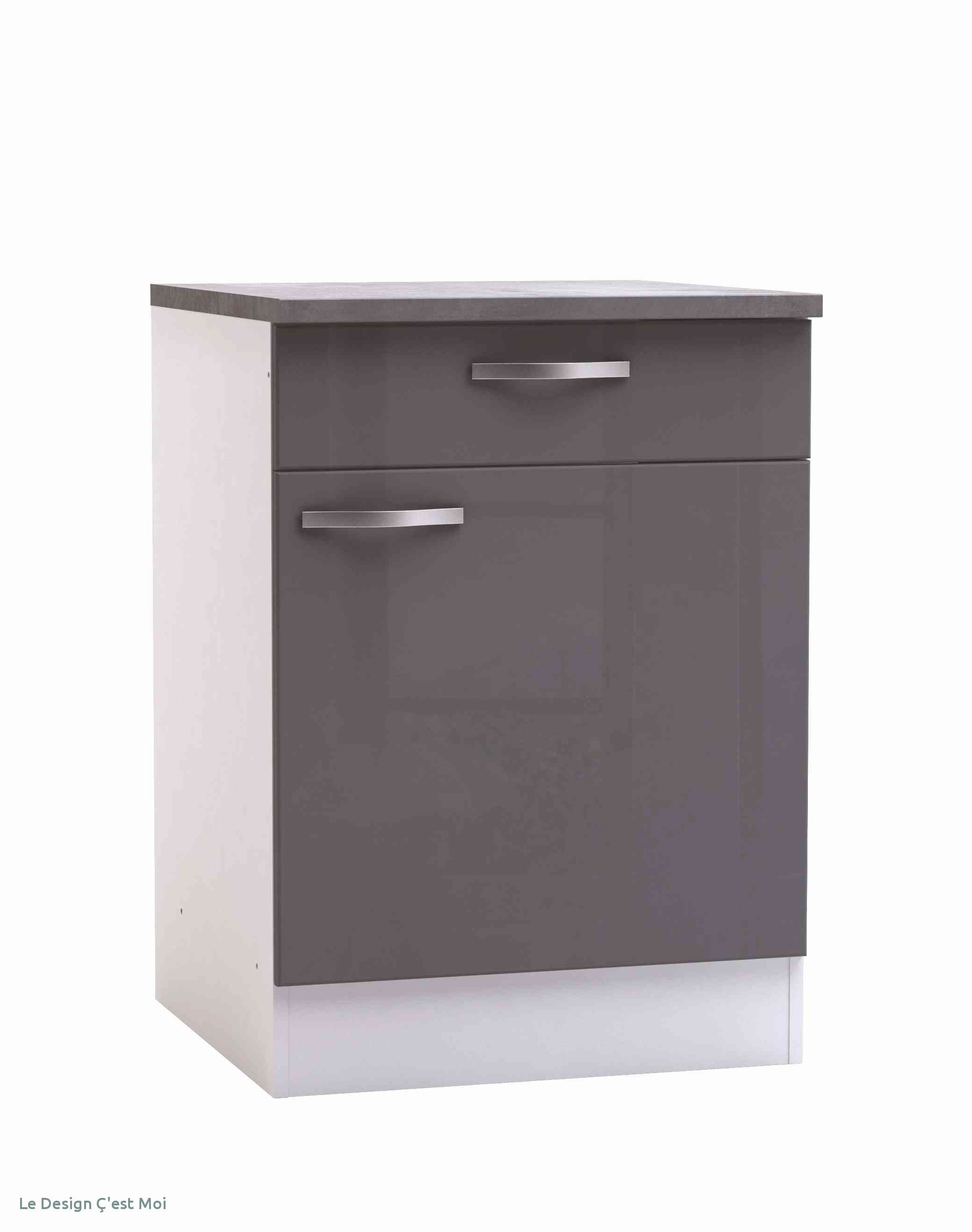 Awesome Meuble Profondeur 12  Filing cabinet, Home decor, Kitchen