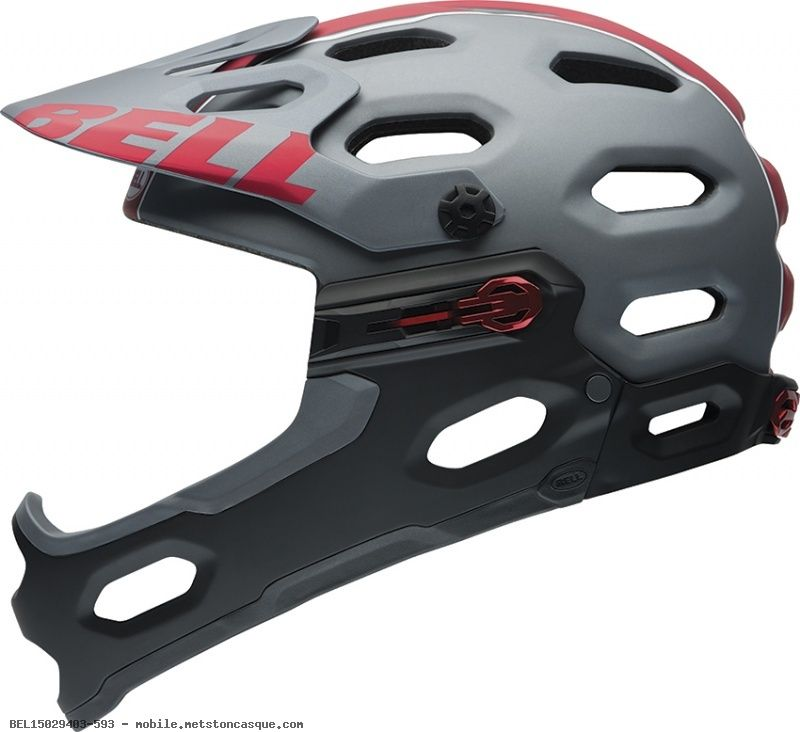 casque de vtt enduro cross country int gral casques v lo pinterest. Black Bedroom Furniture Sets. Home Design Ideas