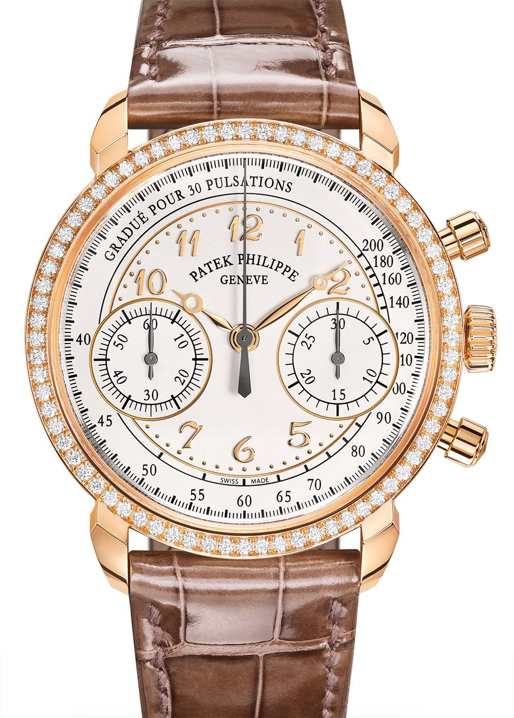 0e5565541e1c Top Ten Ladies  Watches From Baselworld 2018  topten  womensfashion   womenswatches  watches  patek