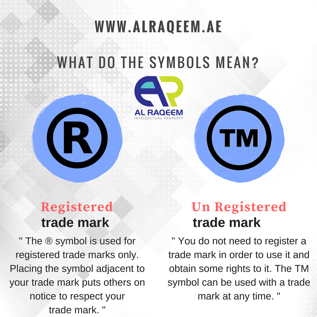 Registered brand symbol images symbols and meanings what do the symbols mean contact us now whatsappcall what do the symbols mean contact us buycottarizona Images