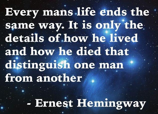 Condolences Quotes Extraordinary Condolence Quote Sympathy Quote  Condolence Quotes  Pinterest .