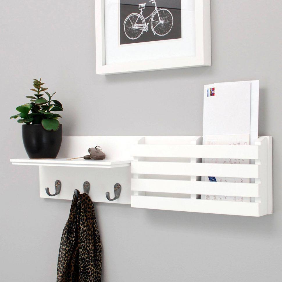 Shelvesfabulous Terrific Decorative Wall Shelving Kitchen Shelves Awesome Decorative Kitchen Shelves Decorating Design