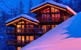 Luxury Villa Rentals : Italy : France : Switzerland - Luxury Villas Zilic