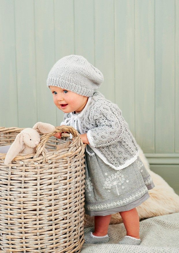 Aran Book 2 By King Cole New Products Deramores