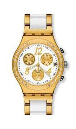 Swatch Ycg407 Bayan Saat Swatch Swatch Bayan Saatleri Saatler