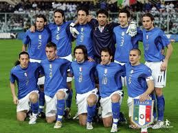 Italian Football Team Soccer Players Sport Inspiration Team Pictures