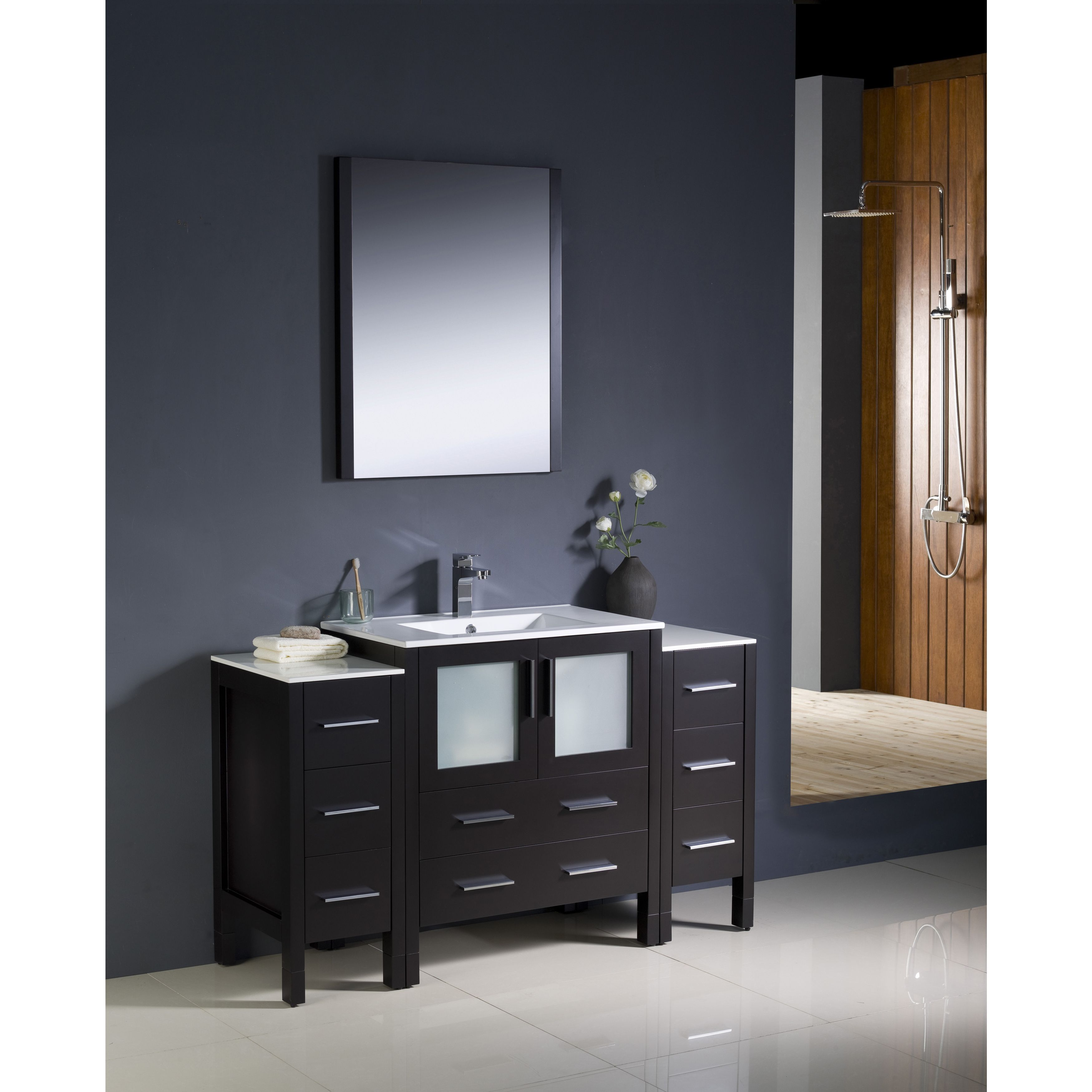 Fresca torino inch products pinterest bathroom bathroom